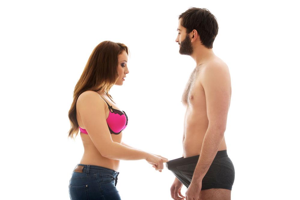 cat de adanc este penisul mărirea penisului cu hormon de creștere