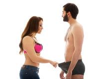 Sex. 7 lucruri pe care trebuie neapărat să le ştii despre penis