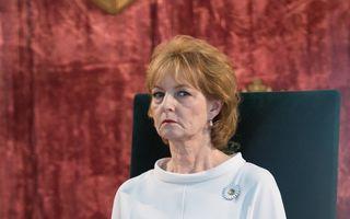 Tragedie la palat. Casa regală, în derivă după retragerea lui Mihai de România?