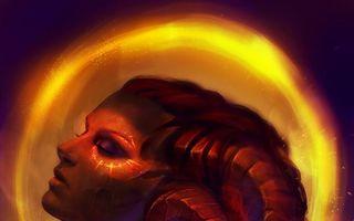Horoscop. Top 6 cele mai bune mame ale zodiacului. Află care sunt!