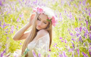 Frumuseţe. 5 paşi esenţiali care îţi pregătesc pielea pentru primăvară
