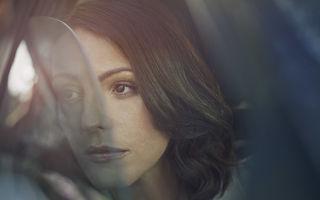 Noul serial dramatic Dr. Foster începe, în premieră exclusiv la DIVA, marți, 8 martie