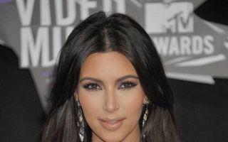 Kim Kardashian, replică la adresa celor care o critică