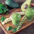 Dietă. 5 lucruri pe care să le faci dimineaţa pentru mai multă energie