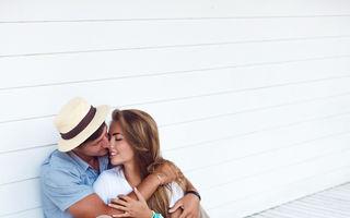 Relaţii. 5 trucuri pentru ca iubitul tău să fie permanent îndrăgostit de tine