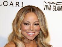 Mariah Carey, protagonista unui serial documentar