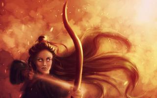 Horoscop. Top 6 cele mai de succes femei ale zodiacului. Te numeri printre ele?