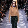 Modă. 40 cele mai interesante ţinute de la Paris Fashion Week