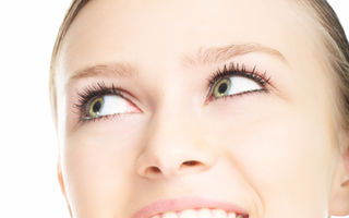 Sănătate. 8 cauze frecvente ale durerilor de dinţi şi remedii pentru ele