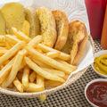 Postul Paştelui. 5 alimente care te pot îngrăşa dacă le consumi în exces