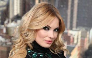Ajutor. Valentina Pelinel, scoasă din sărăcie de Zina Dumitrescu