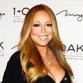 Mariah Carey va avea propriul reality-show