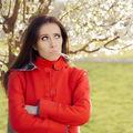 Sănătate. 3 pericole pentru tine care apar primăvara. Cum le eviţi?