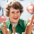 Special. 8 femei care au revoluţionat arta culinară. Află care sunt!