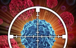Sănătate. Testele genetice sunt arme puternice împotriva cancerului
