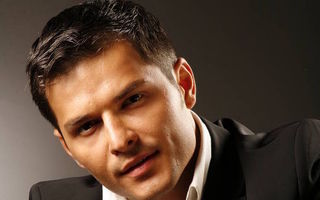 """Liviu Vârciu: """"Femeile au luat-o razna, nu mai lasă de la ele"""""""
