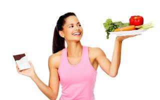 Dietă. 5 sfaturi ca să alegi corect alimentele. Opinia specialistului