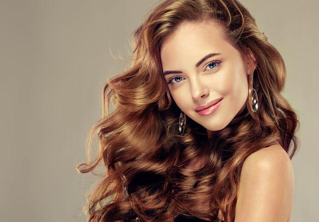 Frumuseţe 7 Trucuri Simple Pentru Păr Care ţi Fac Viaţa Mai Uşoară