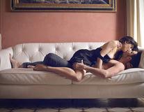 Sex. 5 greşeli pe care le faci în pat la 40 de ani. Evită-le!