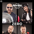 "Trupa Zero lanseaza albumul ""Un pic misogin"" la Hard Rock Cafe"