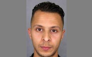 """Salah Abdeslam, """"creierul"""" atacurilor de la Bruxelles?"""