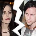 Frances, fiica lui Kurt Cobain, divorţează după nici doi ani de căsnicie