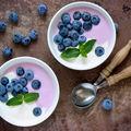 Sănătate. 5 alimente care luptă cu bolile şi îmbătrânirea prematură