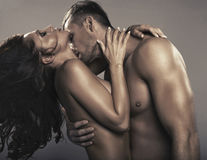 Sex. Poziţia erotică a săptămânii. Totul despre Rodeo
