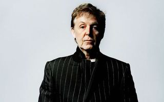 """Paul McCartney va juca alături de Johnny Depp în filmul """"Piraţii din Caraibe 5"""""""