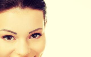 Frumuseţe. 5 beneficii ale gelului de aloe vera. Cum să-l foloseşti