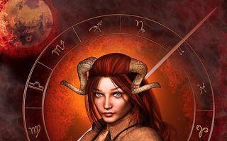 Horoscop. Cum stai cu dragostea în luna aprilie, în funcţie de zodia ta