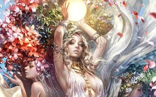 Horoscopul săptămânii 4-10 aprilie. Află previziunile pentru zodia ta!