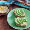 Postul Paştelui. 5 idei rapide pentru un mic dejun copios