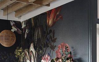 Casa ta. 50 de modele spectaculoase de tapet care îţi schimbă radical locuinţa