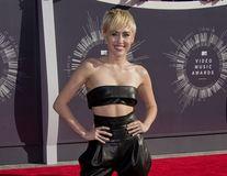 """Miley Cyrus şi Alicia Keys, în juriul emisiunii """"The Voice"""""""