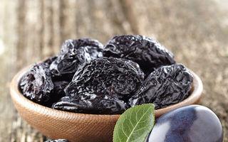 Sănătate. 5 alimente recunoscute pentru că îmbunătăţesc digestia
