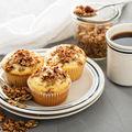 Dietă. 5 gustări bogate în proteine care au sub 150 de calorii