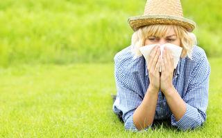 Sănătate. Cum se ajunge de la alergie la depresie. Noi soluții de tratament