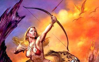 Horoscop. 5 calităţi nebănuite ale zodiei tale. Descoperă-te!