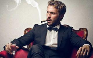 Poveste adevărată. Spaima după divorţ: unde găsesc un bărbat mai bun?
