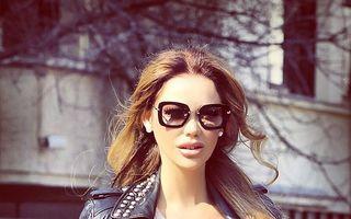 Însărcinată! Cum se va schimba Bianca Drăgușanu dacă va deveni mamă?