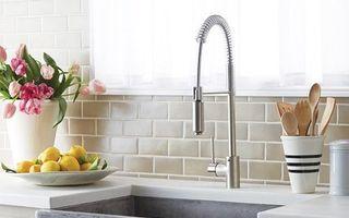 Casa ta. Chiuveta rustică, o tendinţă majoră în 2016. 20 de imagini din care să te inspiri