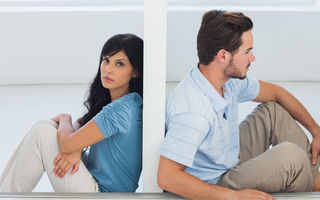 Relaţii. 5 schimbări pe care trebuie să le faci dacă ai o viaţă de cuplu nefericită