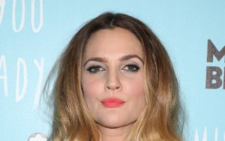 """Drew Barrymore, al treilea divorţ la 41 de ani: """"Am avut o perioadă grea"""""""