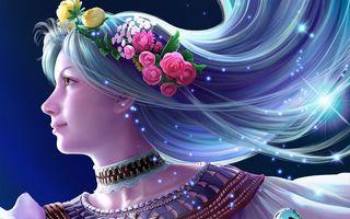 Horoscop. Cum stai cu dragostea în săptămâna 11-17 aprilie. Previziuni!