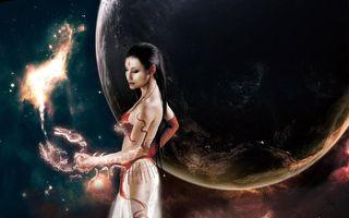 Horoscop. Cumpenele tale din săptămâna 11-17 aprilie. Previziuni!