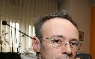Mihai Albu a ajuns în spital: Fostul soţ al Iuliei Albu, operat de urgență