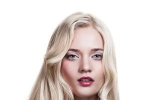 Frumuseţe. Cum să-ţi păstrezi părul sănătos chiar dacă îi schimbi des culoarea