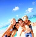 Concediu. 6 trucuri ca să-ţi planifici eficient vacanța de vară