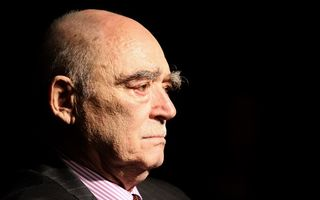 A murit Mircea Albulescu